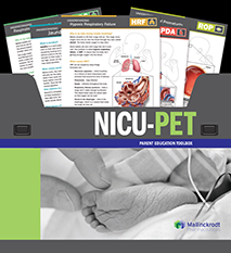 NICU-PET Home